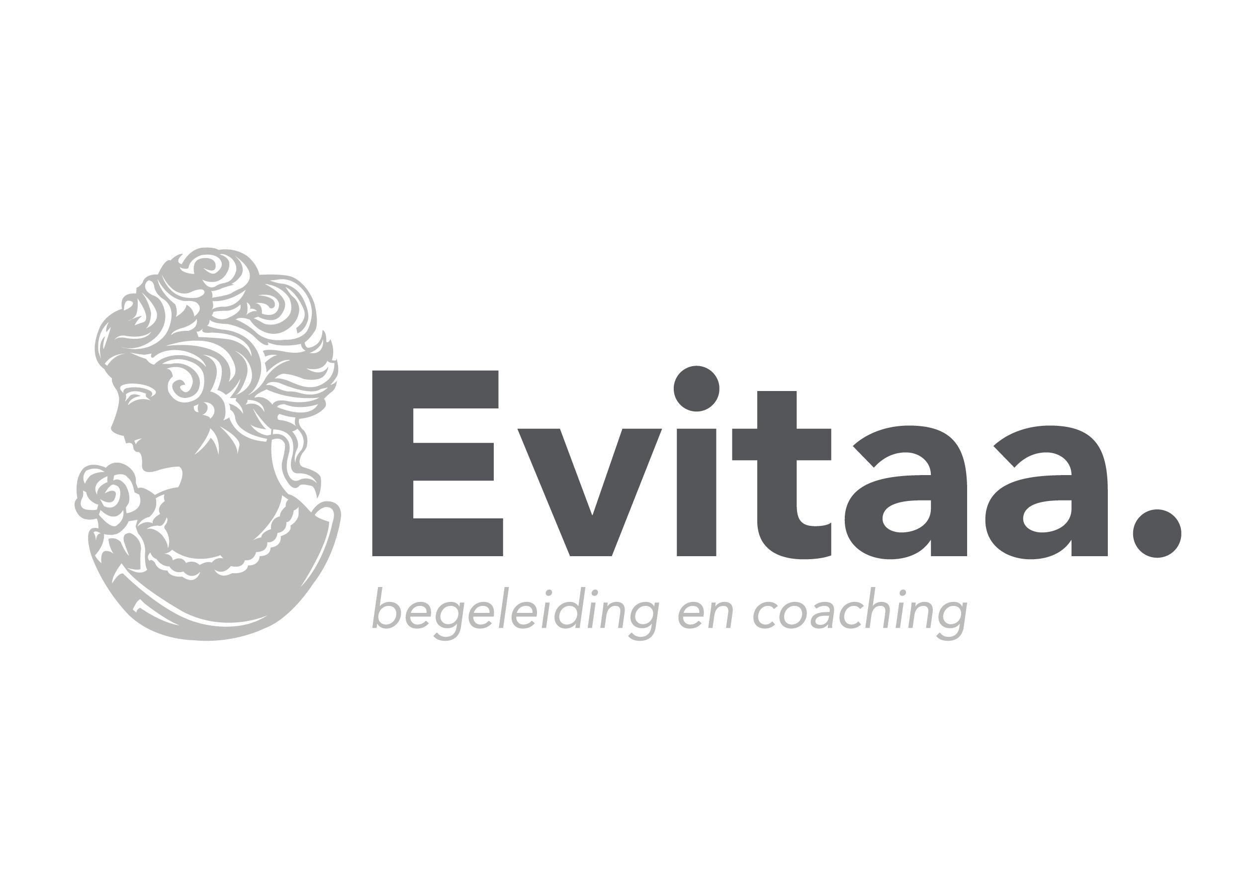 Evitaa